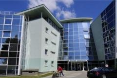 eFamily - Detská nemocnica Prešov
