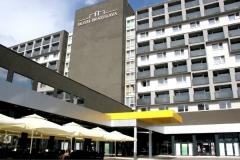 eFamily - Hotel Bratislava
